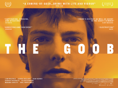 The Goob (2014, dir. Guy Myhill)
