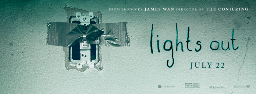 lights-out-banner