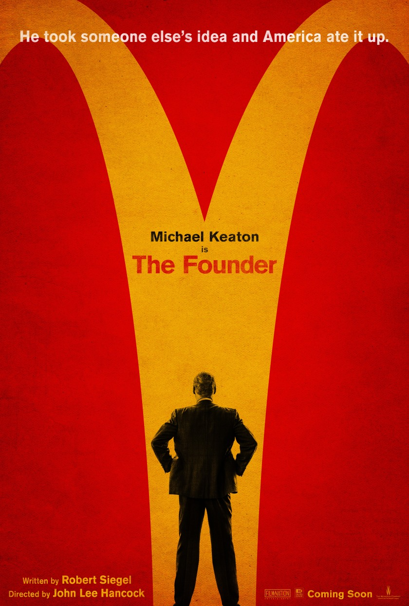 the-founder-teaser-poster.jpg