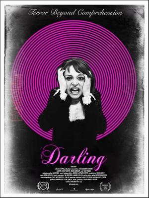 Darling (2015, dir. MickeyKeating)