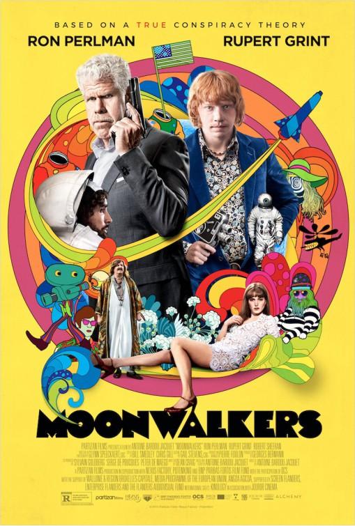 Moonwalkers (2015, dir. AntoineBardou-Jacquet)