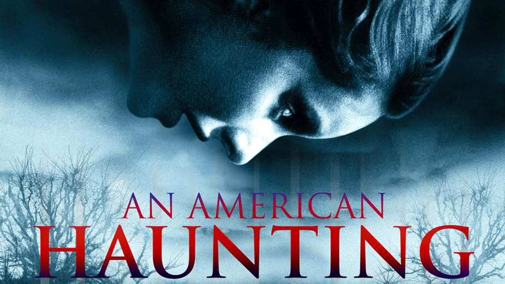 An American Haunting (2006, Courtney Solomon)