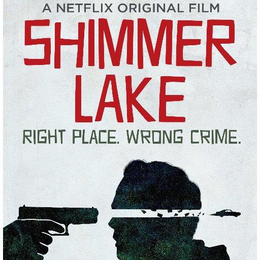 Shimmer Lake (2017, dir. OrenUziel)