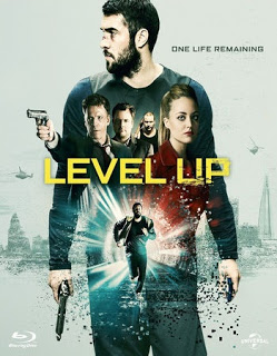 Level Up (2016, dir. Adam Randall)