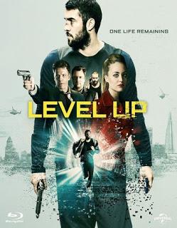 Level Up (2016, dir. AdamRandall)