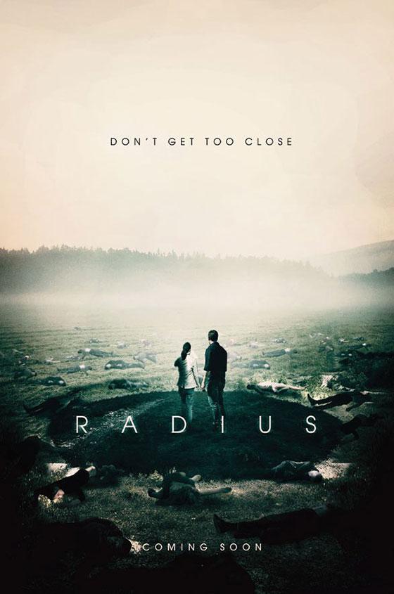 Radius (2017, dir. Caroline Labreche & SteeveLeonard)