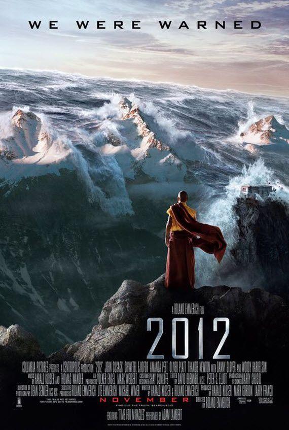 2012 (2009, dir. RolandEmmerich)