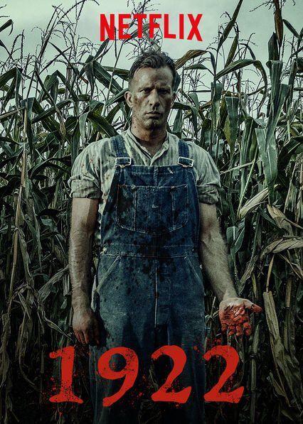 1922 (2017, dir. ZakHilditch)