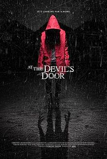 At The Devil's Door [AKA Home] (2014, dir. Nicholas McCarthy)