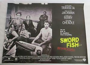 Swordfish (2001, dir. DominicSena)