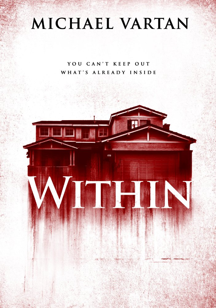 Within [AKA Crawlspace] (2016, dir. Phil Claydon)