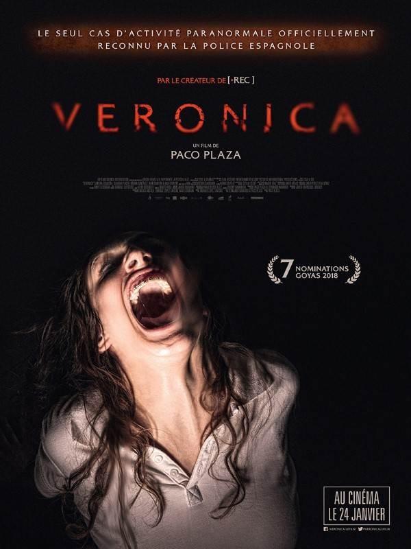 Veronica (2017. dir. PacoPlaza)