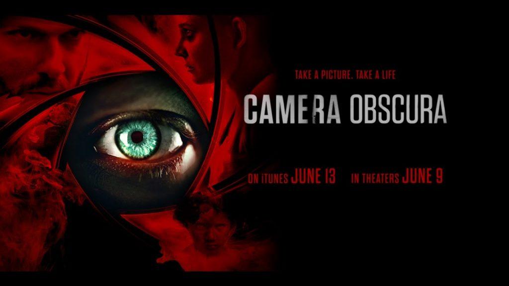 Camera Obscura (2017, dir. Aaron BKoontz)