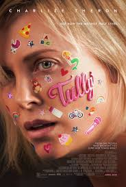 Tully (2018, Dir. Jason Reitman)