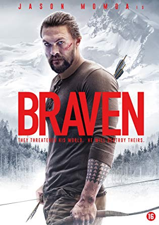 Braven (2018, dir. LinOeding)