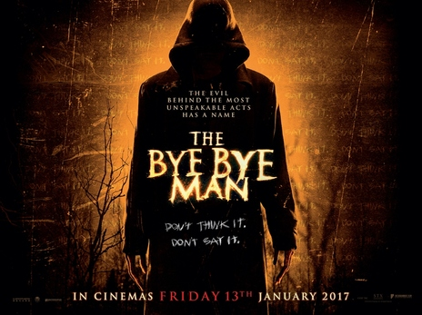 The Bye Bye Man (2017, dir. Stacy Title)
