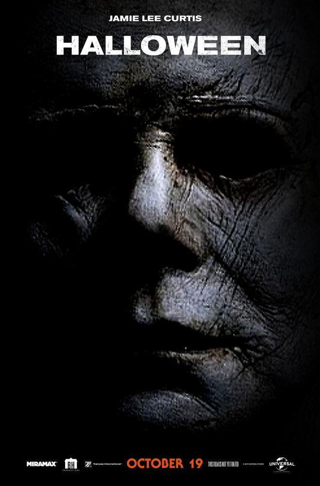 Halloween (2018, dir. David GordonGreen)