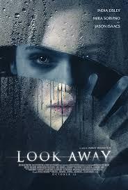 Look Away [AKA Behind The Glass) (2018, dir. AssafBernstein)