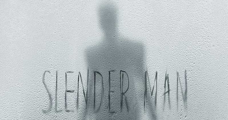Slender Man (2018, dir. SylvainWhite)