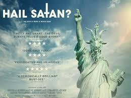 Hail Satan? (2019, dir. PennyLane)
