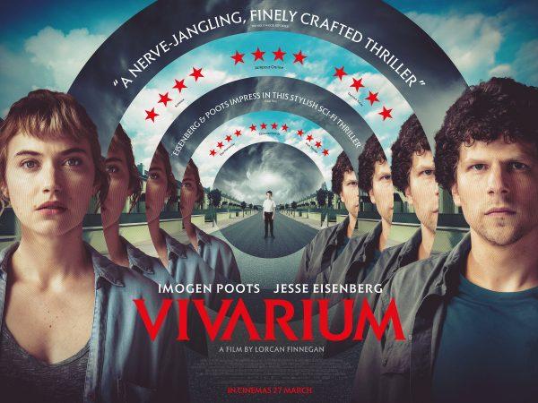 Vivarium (2019, dir. LorcanFinnegan)