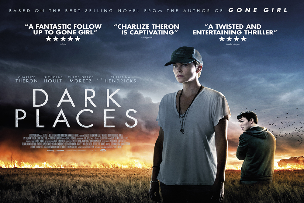 Dark Places (2015, dir. Gilles Paquet-Brenner)