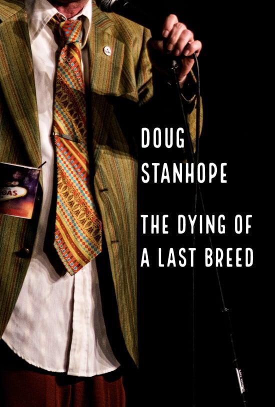 The Dying of a Last Breed (2020, dir. BrianHennigan)