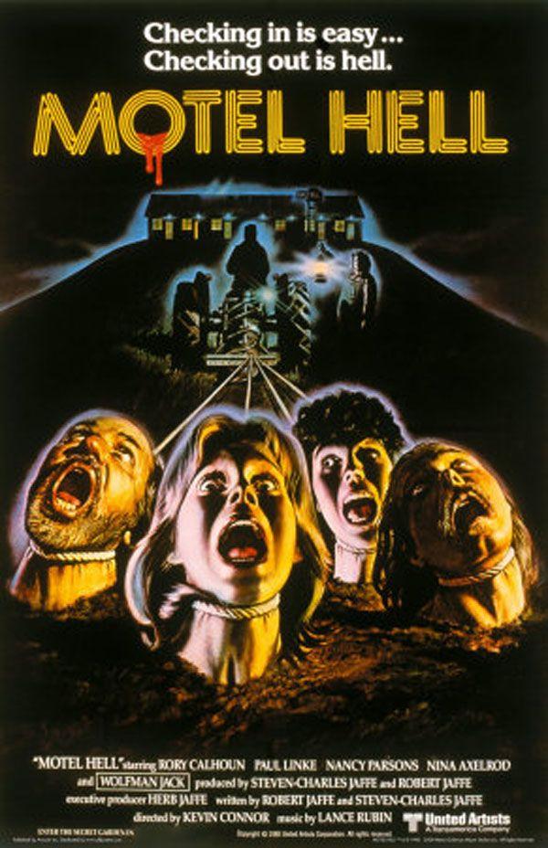 Motel Hell (1980, dir. KevinConnor)