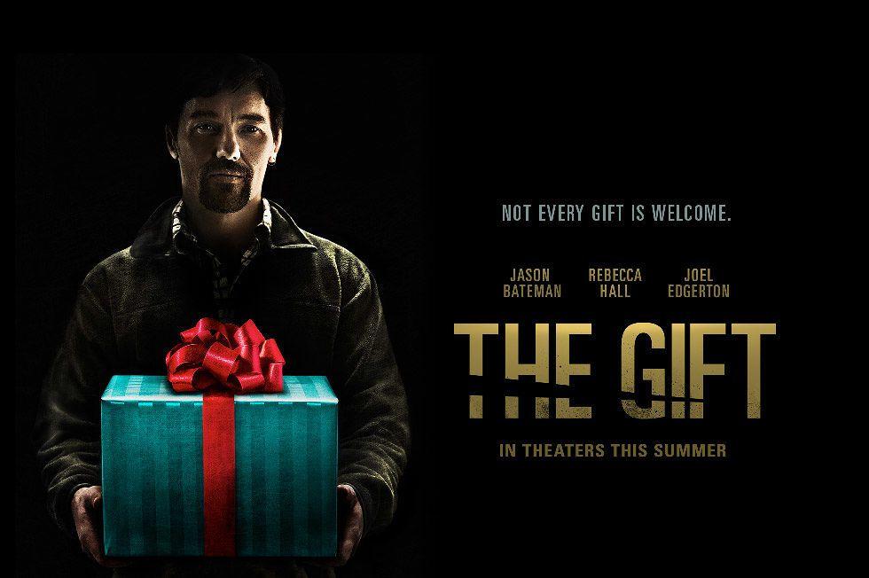 The Gift (2015, dir. JoelEdgerton)