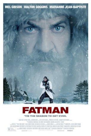 Fatman (2020, dir. Eshom Nelms & IanNelms)