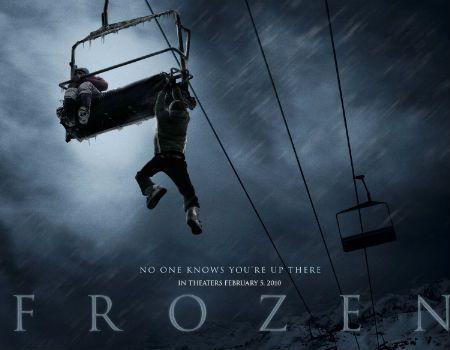 Frozen (2010, dir. AdamGreen)