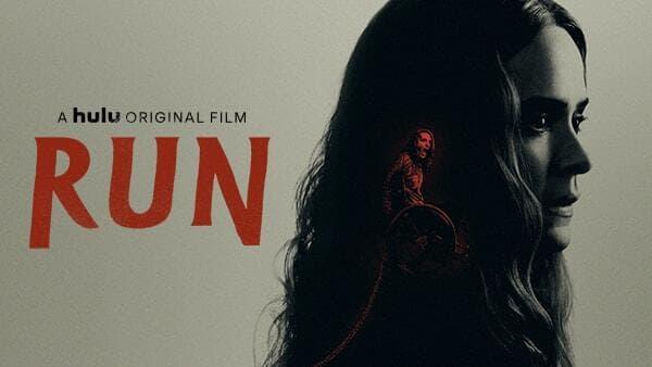 Run (2020, dir. AneeshChaganty)