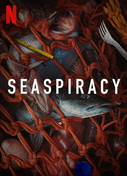 Seaspiracy (2021, dir. AliTabrizi)