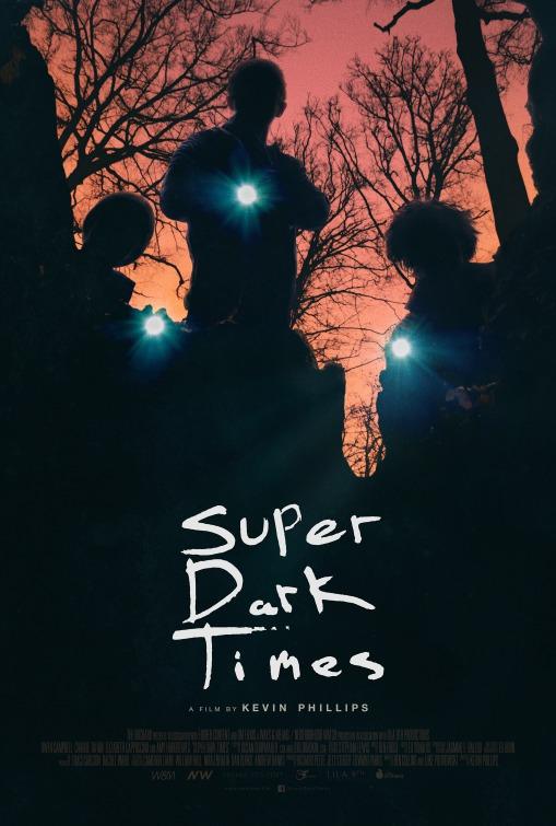 Super Dark Times (2017, dir. KevinPhillips)