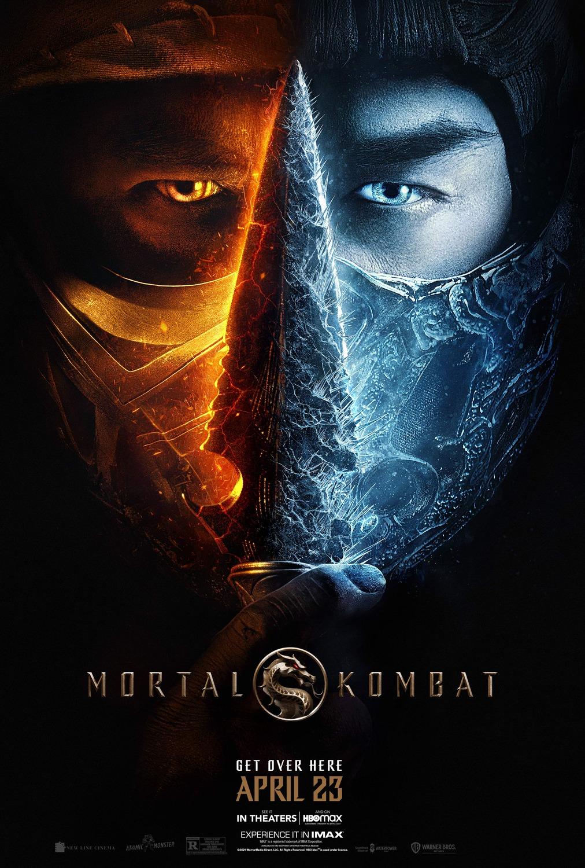 Mortal Kombat (2021, dir. SimonMcQuoid)