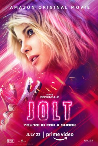 Jolt (2021, dir. TanyaWexler)