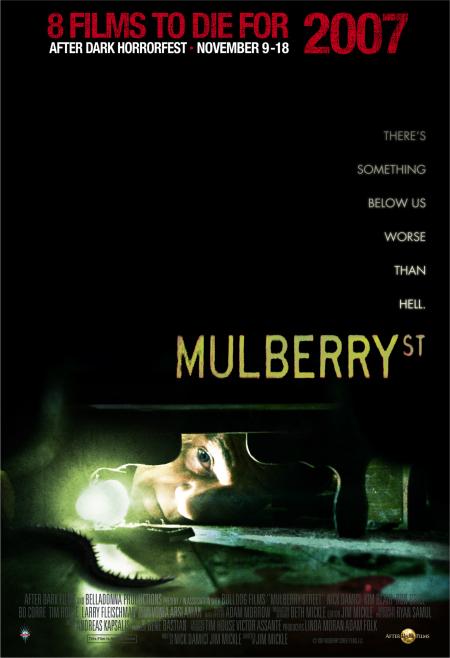 Mulberry Street (2006, dir. JimMickle)
